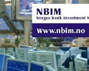 NBIM  (CBM33073)