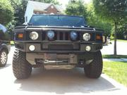 Hummer Only 112000 miles
